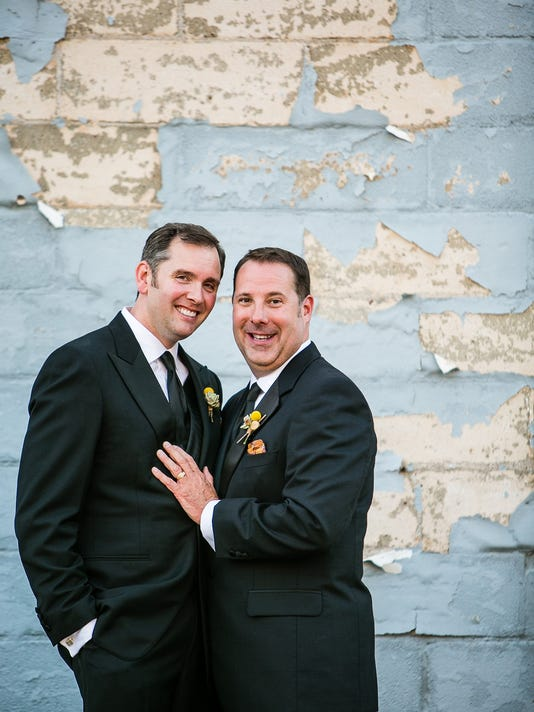 Hershner chad wedding new.jpg