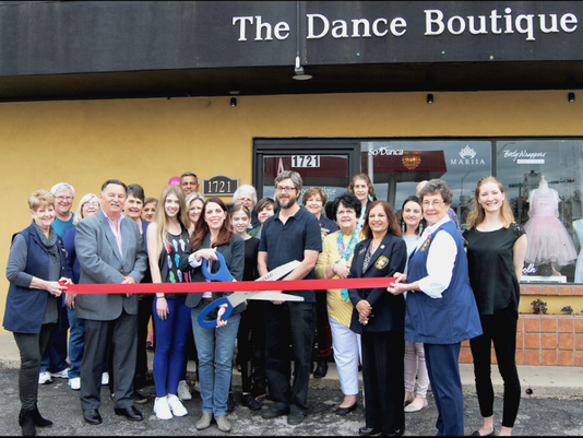 636584443196775112-Dance-boutique.PNG