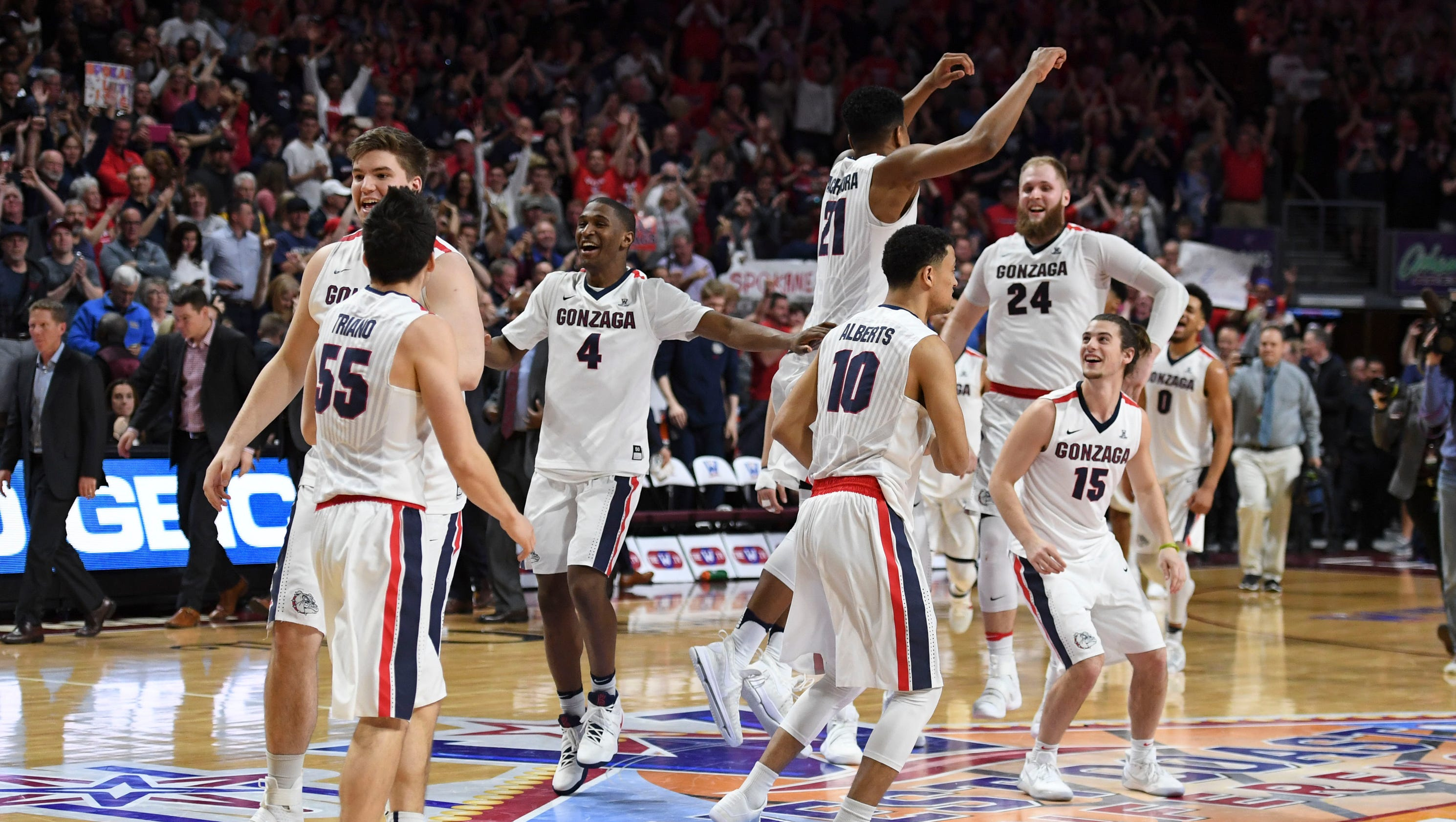 College Basketball 2019 National Title Odds Tracker ...