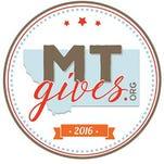 MTGives