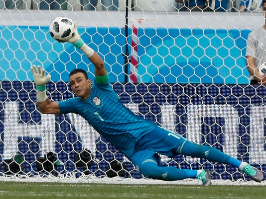 Russia_Soccer_Egypt_Goalkeeper_19535.jpg