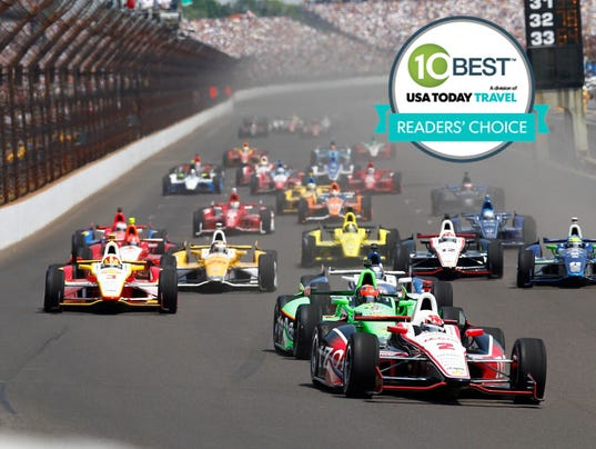 Indy500-2