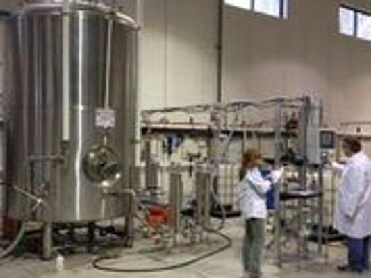 635633232077427241-Algal-fermentation-tank