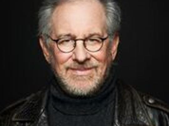 Steven Spielberg, film maker