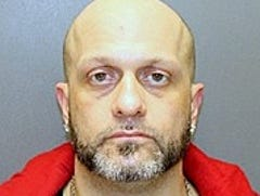 Barton man charged with heroin possession in Corning