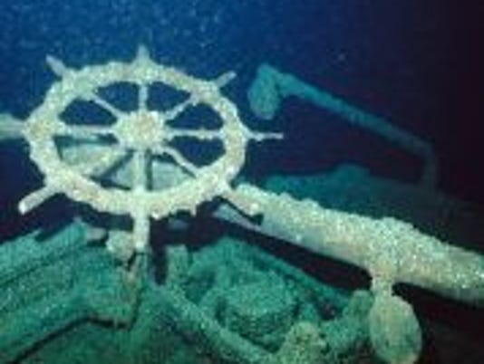 shipwrecks 1.jpg