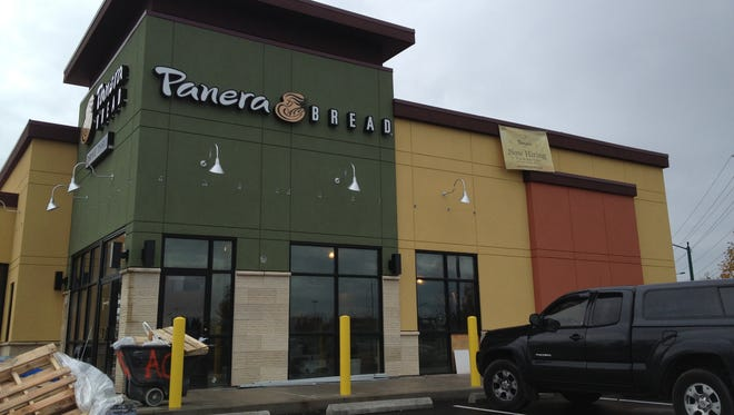 Oshkosh planners have confirmed that Panera Bread will open a location in Oshkosh.
