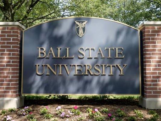 BallState.jpg