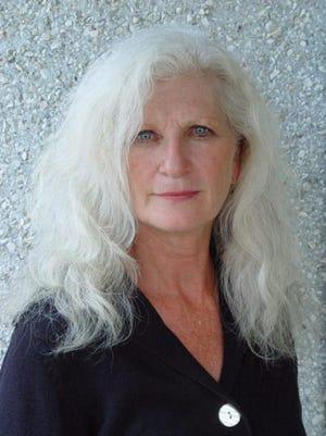 Bonnie HolubWakulla correspondentBonnie Holub is owner of Bonnie Holub & Associates, a creative communications consulting business in Wakulla County.