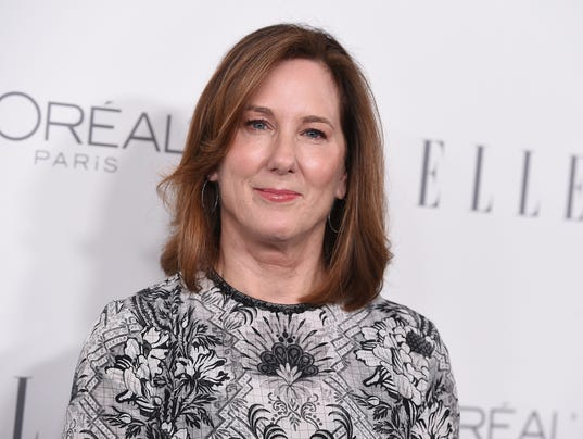 AP 24TH ANNUAL ELLE WOMEN IN HOLLYWOOD AWARDS A ENT USA CA
