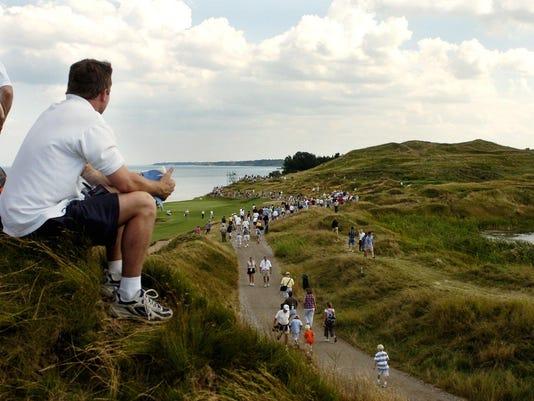 PGA Tech Photo.jpg