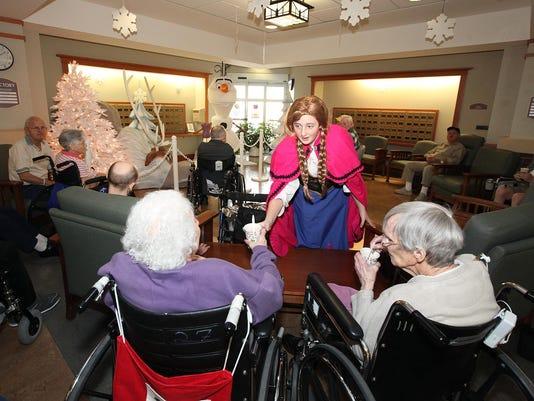 Edgarton Veterans Home 001.jpg