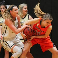 Stakes high in Anderson University women stretch run