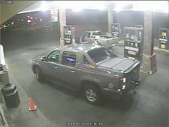 Assault Suspect Vehicle.jpg