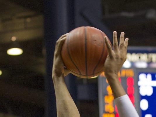 webart sports boys basketball 4