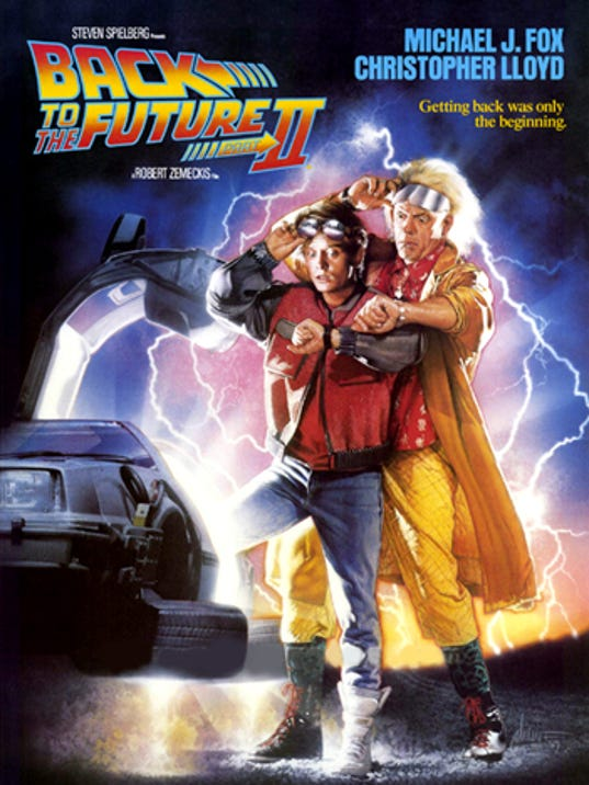 Back to the Future2.jpg