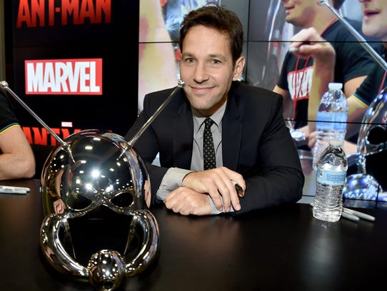 PAUL_RUDD_ANT-MAN_66095522