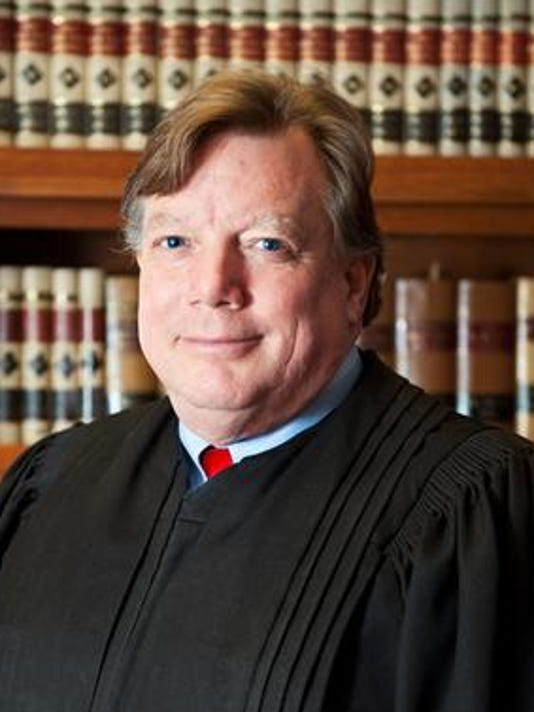 judge photo for website.jpg