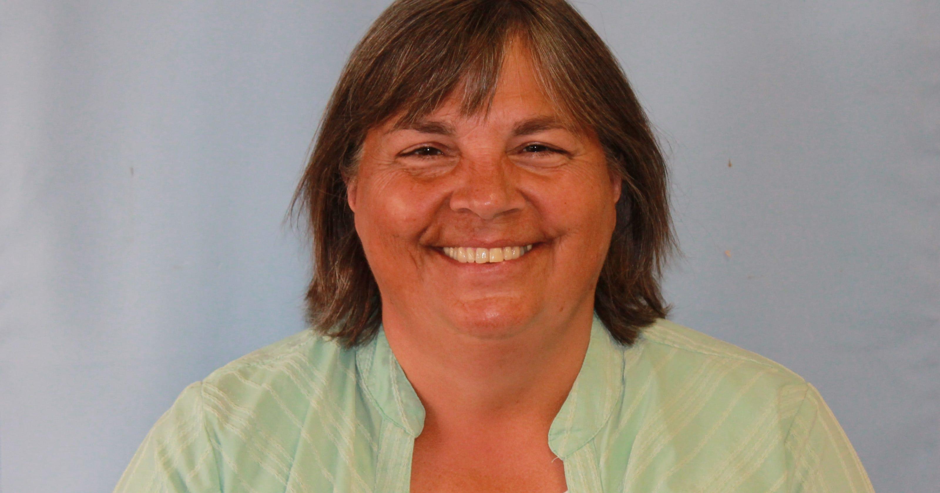 Car crash kills Somerset County Board of Education employee