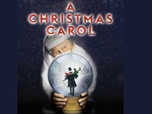 636452382095175746-A-Christmas-Carol-presto.jpg