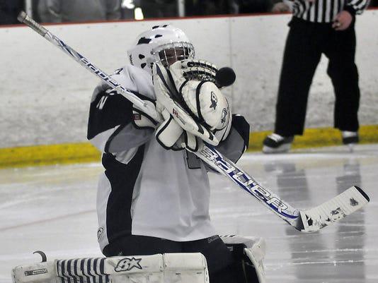 SLH hockeypre