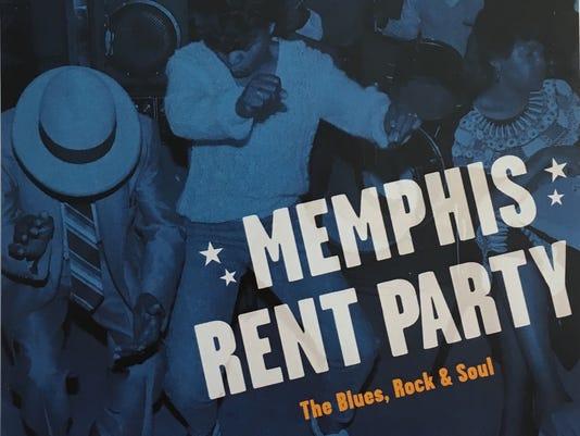 636572533740589311-Memphis-Rent-Party.jpg