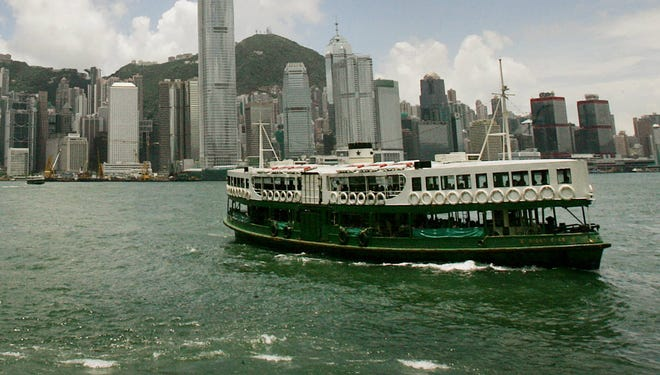 10 Scenic Boat Trips That Won T Sink Your Budget