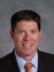 Greg Hartjes