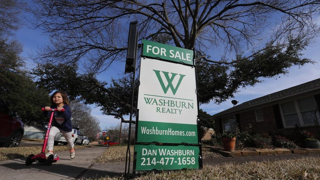The slower pace of increases in home prices is a sign that several years of outsized gains in home values have created affordability challenges in many metro areas.