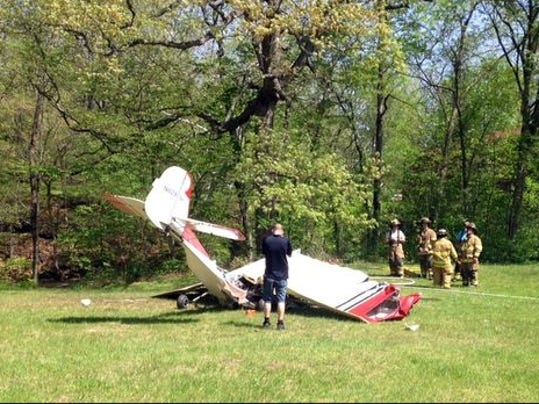 plane crash fountain county.jpg
