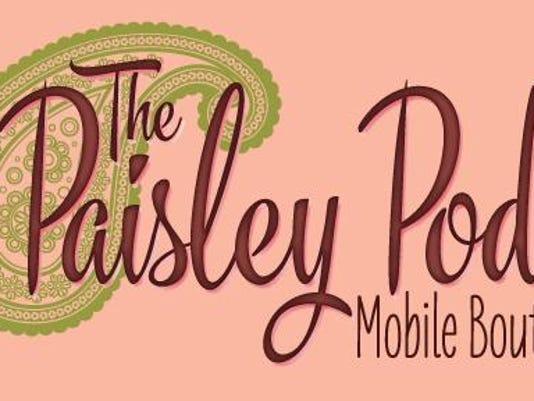 paisley.png