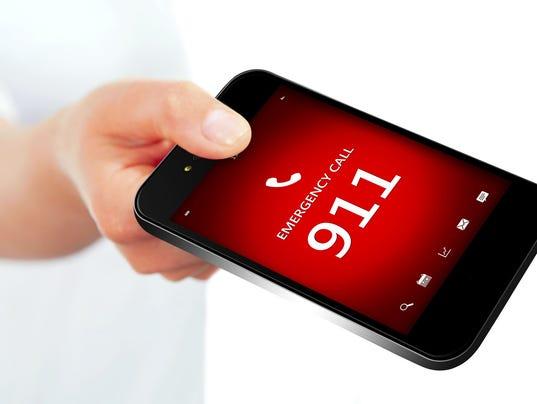 636483434025672464-CLR-Presto-911-phone.jpg