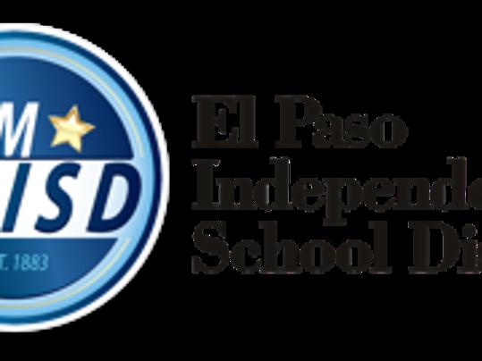 636404014757478063-episd-logo.png