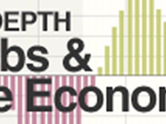 Jobs & The Economy logo.jpg