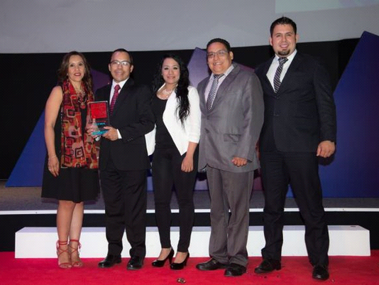 BIZ PEOPLE-1-TECMA AWARD