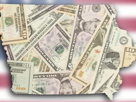ia_money