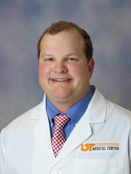 Dr.-Evan-Burton-headshot.jpg