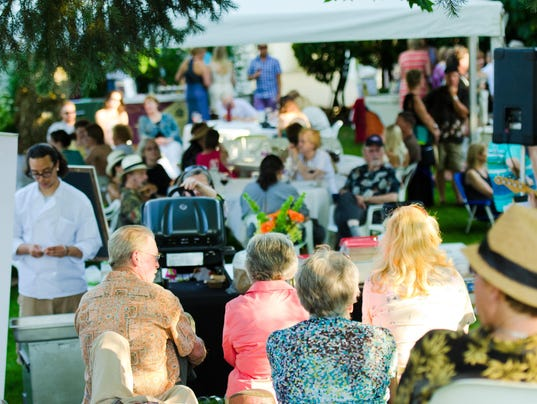 -Deepwood Wine & Jazz Fest garden of food and wine photo by TreeFrog Photogr.jpg