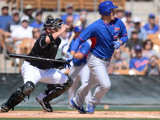 2014-03-23-anthony-rizzo