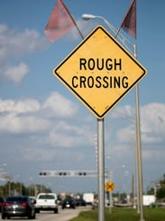 The Florida Department of Transportation is making