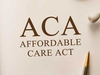 Trump administration seeks pause in Obamacare court case because of shutdown