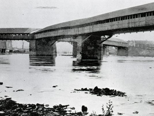 zan 1019 y bridge history part 2.jpg