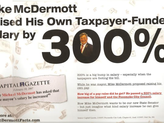 mcdermott300.jpg