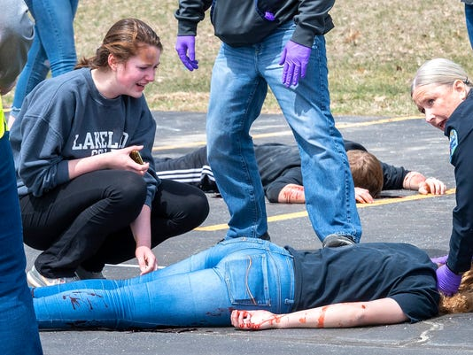 636610454693846571-4-26-Mock-Crash-046a.jpg