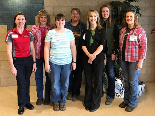 636264694551397964-Coshocton-County-Women-in-Agriculture-2017.jpg