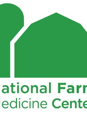 National Farm Medicine Center
