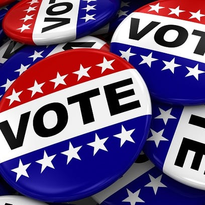 Sister Bay overwhelmingly supports new tax, other primary election results