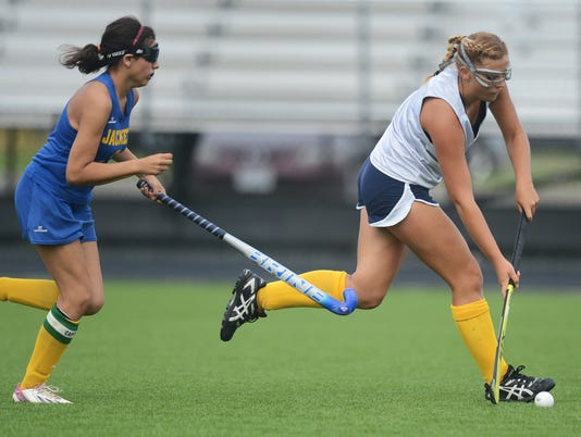 636084002068780050-JD-FieldHockey-3450.jpg