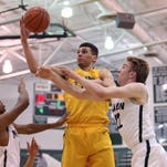 Ohio boys basketball: Top games to watch