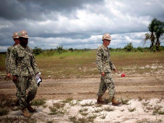 Ebola_Liberia_100114